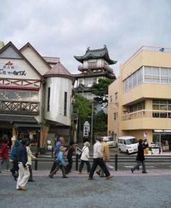 matshshima-030