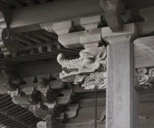 matshshima-033