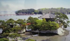 matshshima-037
