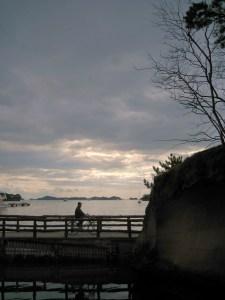matshshima-041