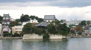 matshshima-113