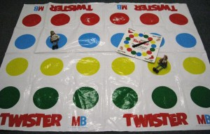 twister! oh yeah!