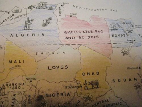 world-map-0071