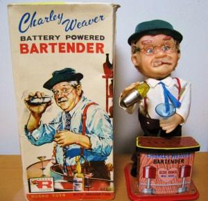 charlie-the-bartender