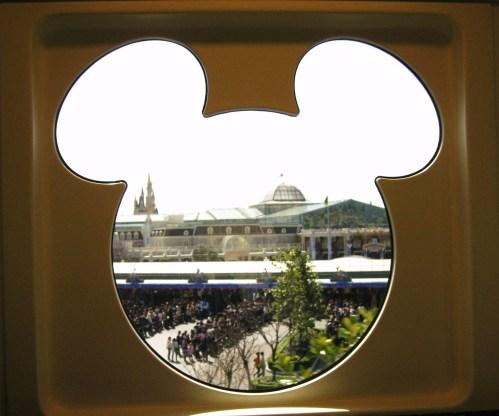 Magically Crowded Kingdom!